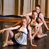 Dance Xpress-1190
