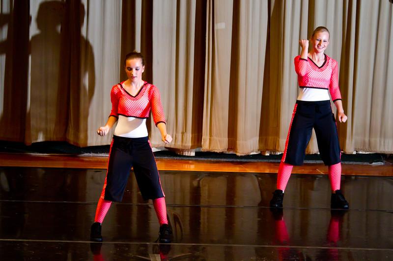Dance Xpress-1091