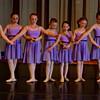 Dance Xpress-1224