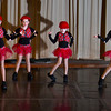 Dance Xpress-1177