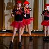 Dance Xpress-1169