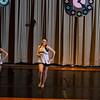Dance Xpress-1181