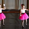 Dance Xpress-1208