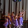 Dance Xpress-1218