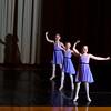 Dance Xpress-1230