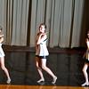 Dance Xpress-1182