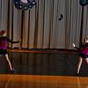 Dance Xpress-1164