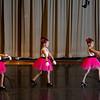 Dance Xpress-1206