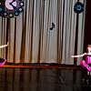 Dance Xpress-1058