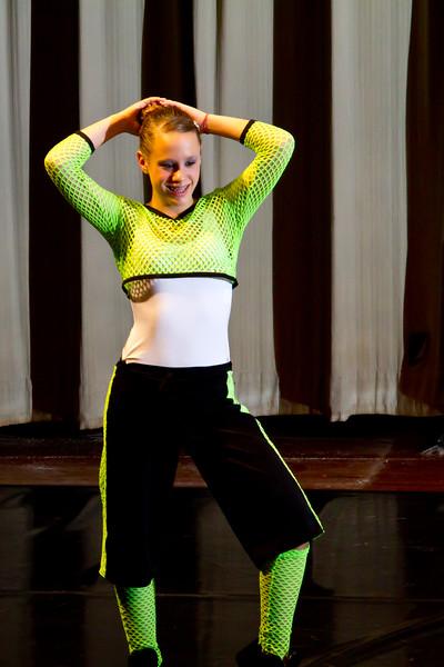 Dance Xpress-1093