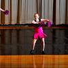 Dance Xpress-1135