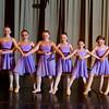 Dance Xpress-1226