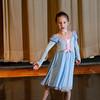 Dance Xpress (1023 of 36)