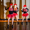 Dance Xpress-1168