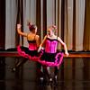 Dance Xpress-1044