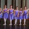 Dance Xpress-1223