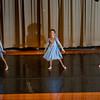 Dance Xpress (1021 of 36)