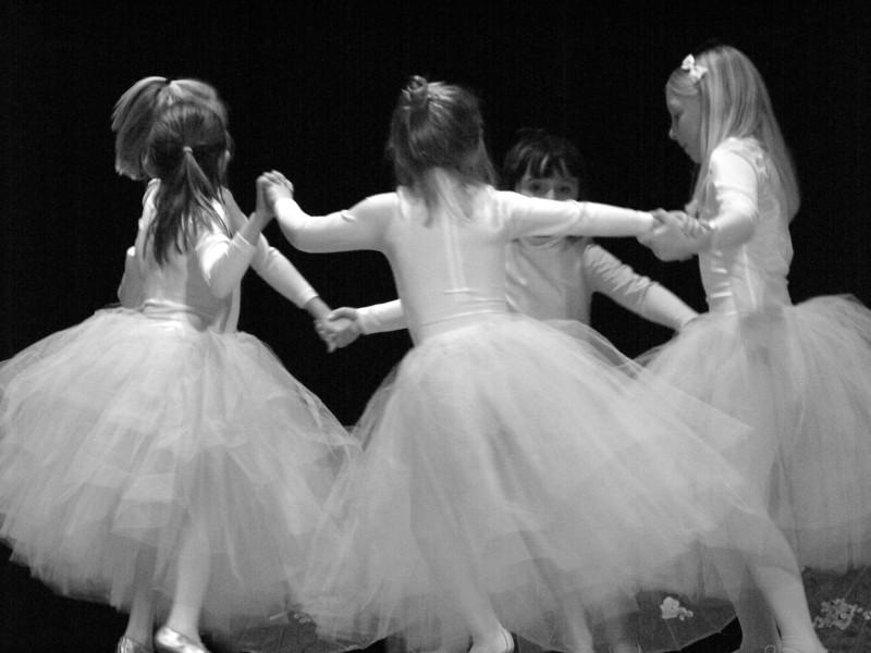 2011 12 Golden Dance Recital 301 bw