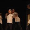 2011 12 Golden Dance Recital 126
