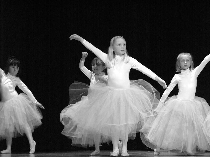 2011 12 Golden Dance Recital 293 bw
