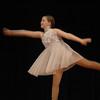 2011 12 Golden Dance Recital 03
