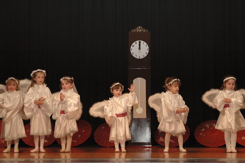 2011 12 Golden Dance Recital 247