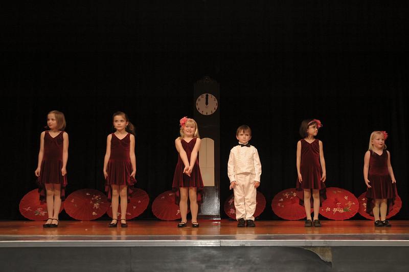 2011 12 Golden Dance Recital 196