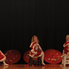 2011 12 Golden Dance Recital 51