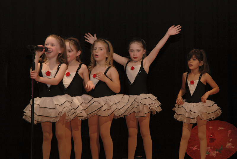 2011 12 Golden Dance Recital 213