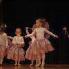 2011 12 Golden Dance Recital 140