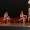 2011 12 Golden Dance Recital 52