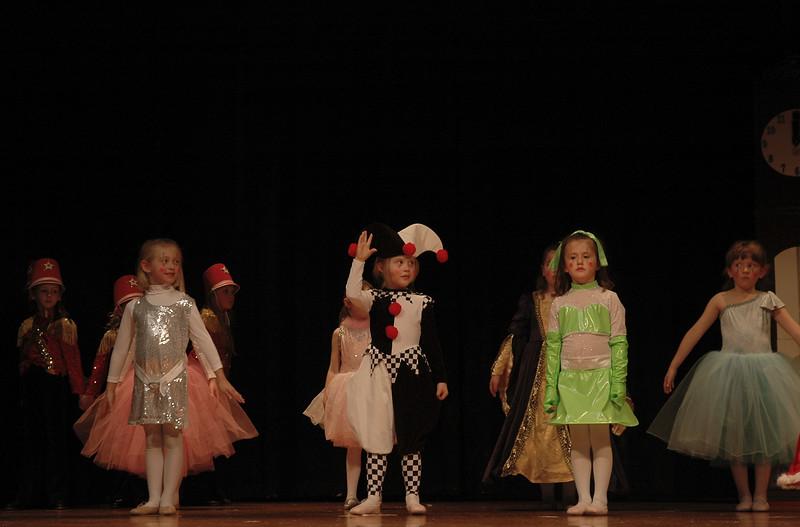 2011 12 Golden Dance Recital 145