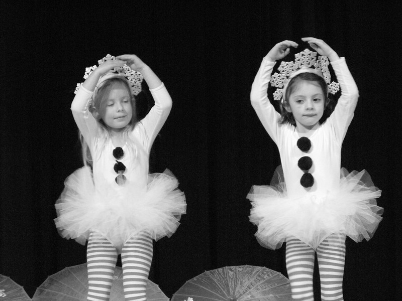 2011 12 Golden Dance Recital 258 bw