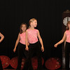 2011 12 Golden Dance Recital 84