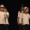2011 12 Golden Dance Recital 128