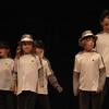 2011 12 Golden Dance Recital 130