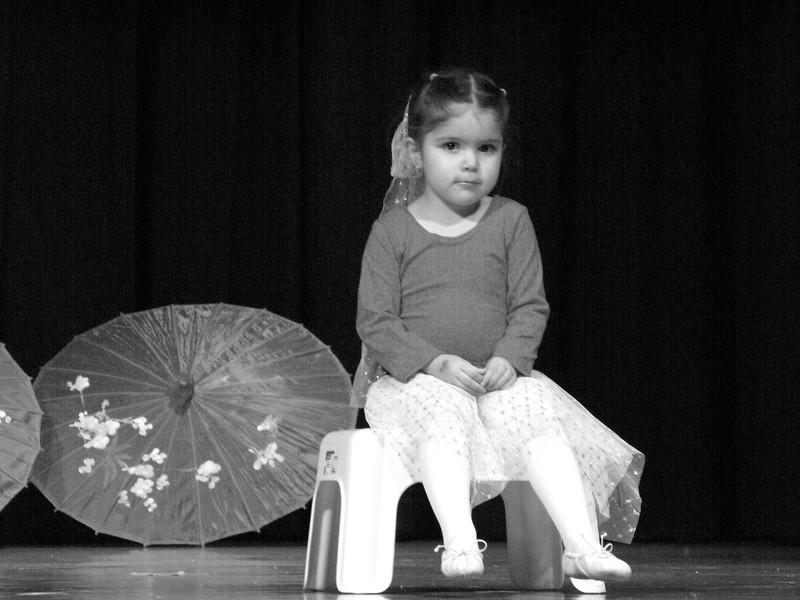 2011 12 Golden Dance Recital 269 bw