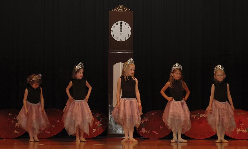2011 12 Golden Dance Recital 22