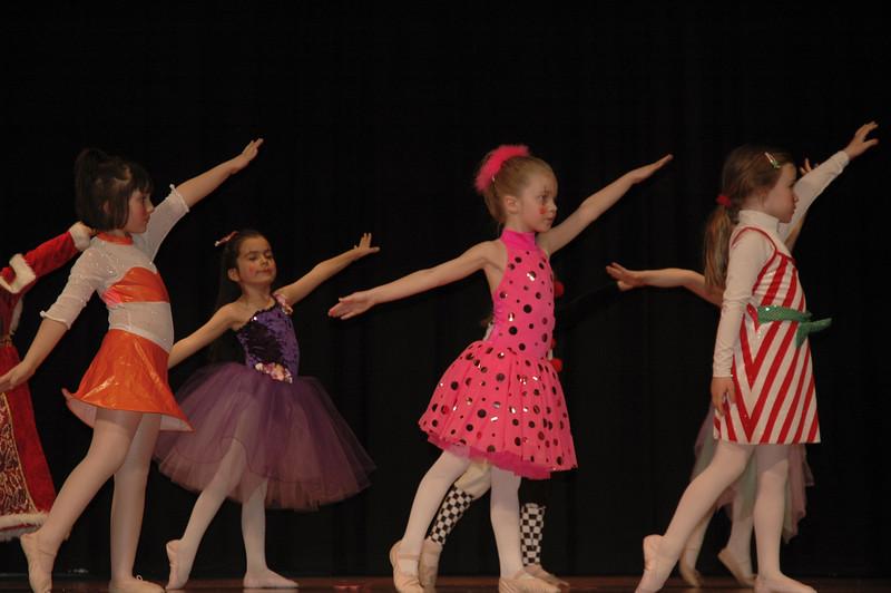 2011 12 Golden Dance Recital 154
