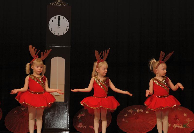 2011 12 Golden Dance Recital 232