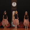 2011 12 Golden Dance Recital 21