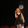 2011 12 Golden Dance Recital 225