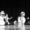 2011 12 Golden Dance Recital 331 bw