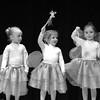 2011 12 Golden Dance Recital 335 bw