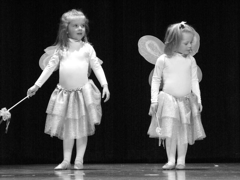 2011 12 Golden Dance Recital 334 bw