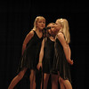 2011 12 Golden Dance Recital 230