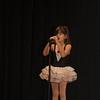 2011 12 Golden Dance Recital 219