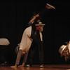 2011 12 Golden Dance Recital 131