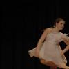 2011 12 Golden Dance Recital 07