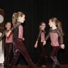 2011 12 Golden Dance Recital 109